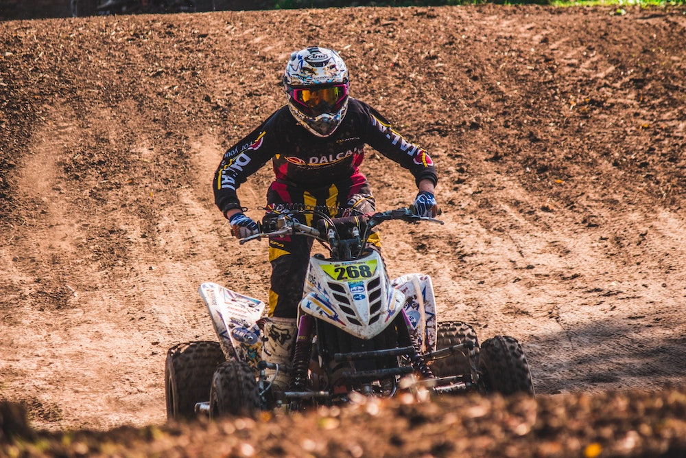 atv powersport insurance Byrdstown TN
